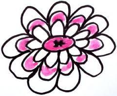 FLOWER BROOCH – spilla floreale per la festa della mamma