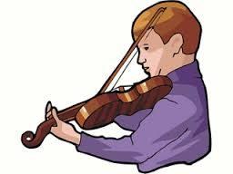 MUSICAL INSTRUMENTS_1: primo approccio