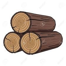 WOOD is an organic material